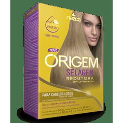 Kit-Origem-Selagem-Redutora-Para-Cabelos-Loiros-32492.02