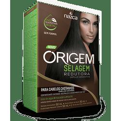 Kit-Origem-Selagem-Redutora-Para-Cabelos-Castanhos-32492.03