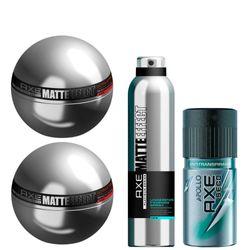 KIT-AXE--MATTE-EFFECT-