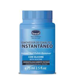 Removedor-de-Esmalte-Instantaneo-com-Silicone-33499.04