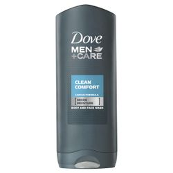 sabonete-liquido-dove-men-care-clean-comfort-36844.03