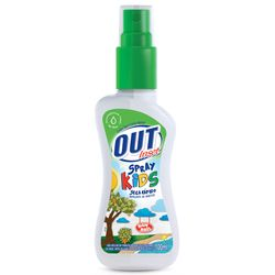 REPELENTE-OUT-INSET-SPRAY-KIDS-10078.00