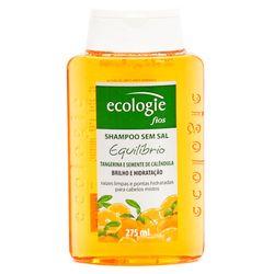 SHAMPOO-ECOLOGIE-EQUILIBRIO-TANGERINA--10594.00