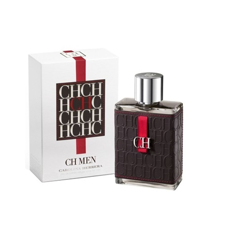 Edt-Ch-Men-50ml-34909.00
