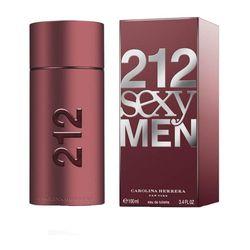Edt-Carolina-Herreira-212-Sexy-Men-34921.00