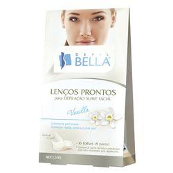 Lencos-Depil-Bella-Prontas-Facial-com-Folhas-Vanilla-31166.02