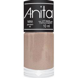 Esmalte-Anita-Perolado-Nina-32536.16