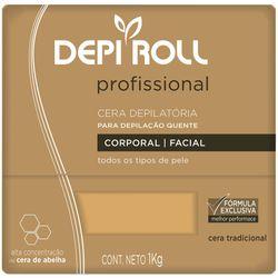 Cera-Quente-Depi-Roll-Bandeja-Tradicional-3621.00