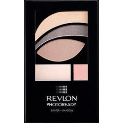 Revlon-Sombra-Photoready-Primer-Shadow-Impressionist-37849.03