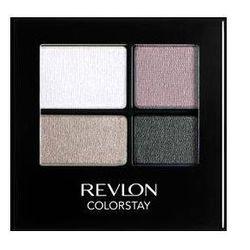 Sombra-Revlon-Colorstay-Siren-31130.09