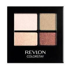 Sombra-Revlon-Colorstay-16-horas-Decadent-31130.03