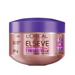 Creme-loreal-tratamento-quera-liso-micro-queratina-leve-sedoso-30146.11