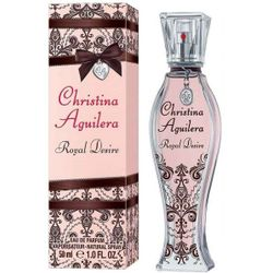 EDP-Royal-Desire-Christina-Aguilera-50ml-33419.00