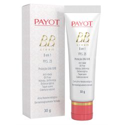 BB-Cream-Payot-30g-8-em-1-Fps-25-38612