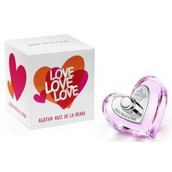 EDT-Love-Love-Love-Agatha-Ruiz-de-la-Prada-80ml-34138.00