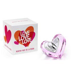 EDT-Love-Love-Love-Agatha-Ruiz-de-la-Prada-50ml-34139.00