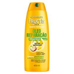 Shampoo-Fructis-Oleo-Reparacao3-Oleos-Extra-Nutritivo-Efeito-Cauterizacao-Garnier-33102.07