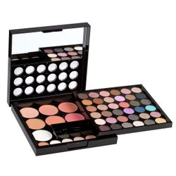 Paleta-Toque-de-Natureza-Make-Up-38658.00
