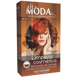 Removedor-de-Coloracao-Alta-Moda-Limpeza-Cosmetica-38422.00