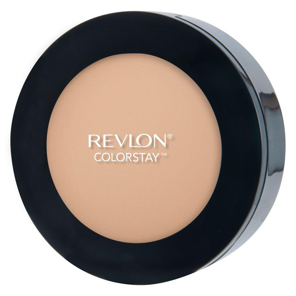 Po-Compacto-Revlon-ColorStay-Light-Medium-12515.02