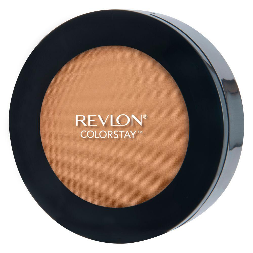 Po-Compacto-Revlon-ColorStay-Medium-Deep-12515.04