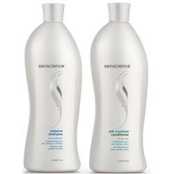 Kit-shampoo-condicionador-Sensciense