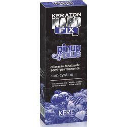 Tonalizante-Keraton-Hard-Fix-Pinup-Blue-32161.03
