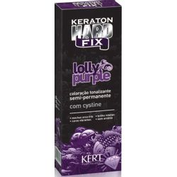 Tonalizante-Keraton-Hard-Fix-Loly-Purple-32161.11
