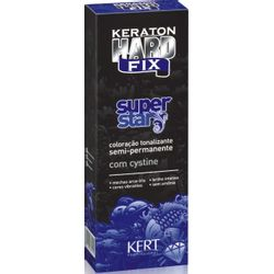 Tonalizante-Keraton-Hard-Fix-Super-Star-32161.13