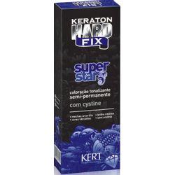Tonalizante-Keraton-Hard-Fix-Super-Star-32161.13