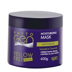 Mascara-Kert-Phytogen-Yellow-Free-32159.00