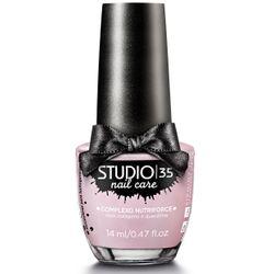Esmalte-Studio-35-Candy-10201.25