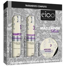 Kit-Eico-Matizador-30381.11