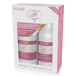 Kit-Duo-Inoar-BB-Cream-Shampoo-Condicionador-32085.04