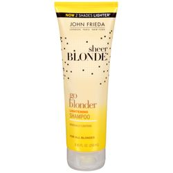 Shampoo-Sheer-Blonde-Go-Blonder-Lightening-30335.02