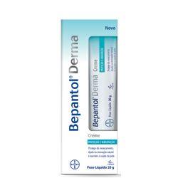 Creme-Protecao-e-Hidratacao-Bepantol-Derma-33062.00