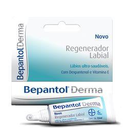 Regenerador-Labial-Bepantol-Derma-33068.00