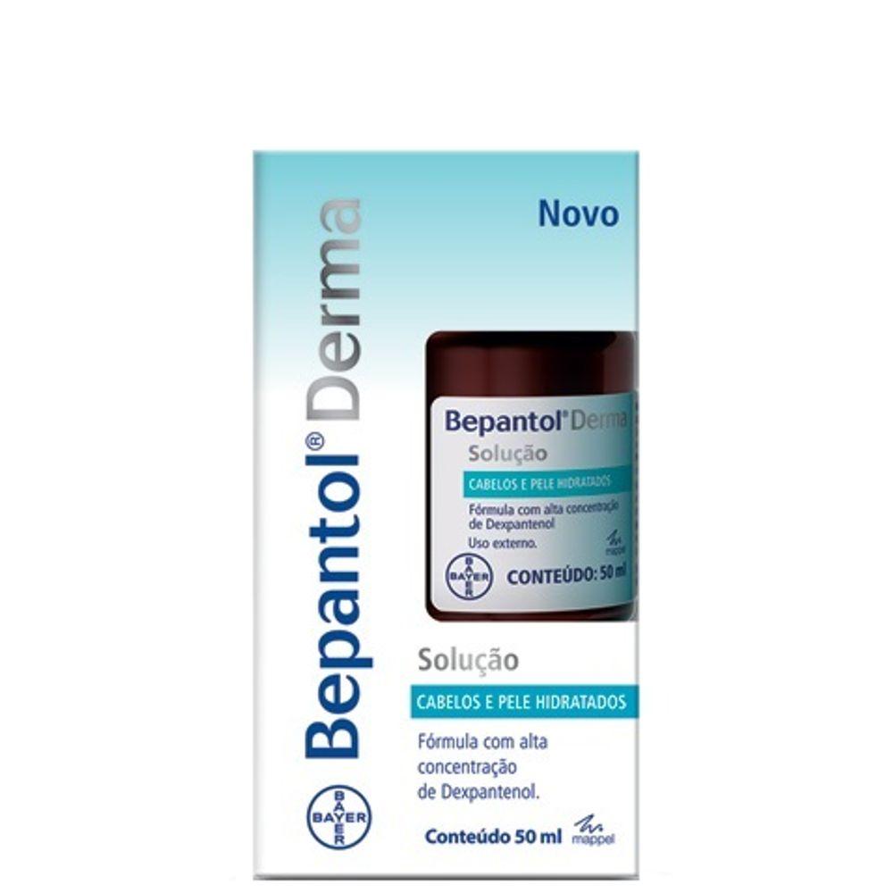 Solucao-Bepantol-Derma-Cabelos-e-Pele-Hidratados-33063.00