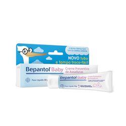 Creme-Preventivo-de-Assadura-Bepantol-Baby-33064.00
