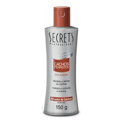 Ativador-de-Cachos-Secrets-Cachos-Perfeitos-5240.00