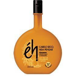 Shampoo-Eh-Cabelos-Secos-12037.02