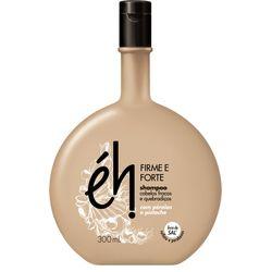 Shampoo-Eh-Cabelos-Fracos-12042.00