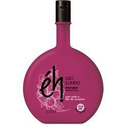 Shampoo-Eh-Cabelos-Lisos--12037.06
