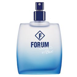 Deo-Colonia-Jeans-In-Blue-Forum-100ml-36863.00