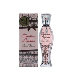 EDP-Desire-Christina-Aguilera-30ml-38624.00