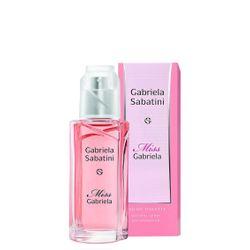 EDT-Gabriela-Sabatini-Miss-Gabriela-30ml-35534.00