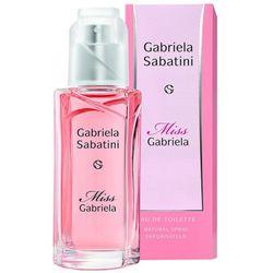 EDT-Gabriela-Sabatini-Miss-Gabriela-60ml-36864.00