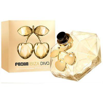 EDT-Pacha-Queen-Diva-80ml-34319.00