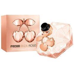 EDT-Pacha-Ibiza-Rose-80ML-34349.00