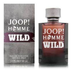 EDT-Miss-Wild-Joop--125ml-2631.00